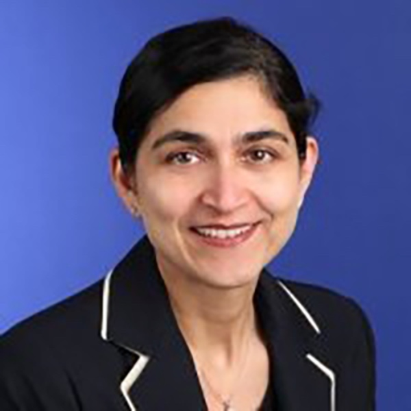 Salma Salman