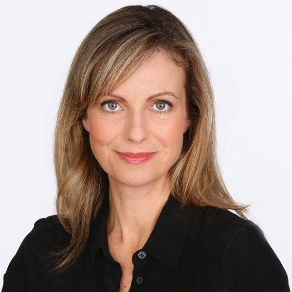 Michelle Shephard (2017)