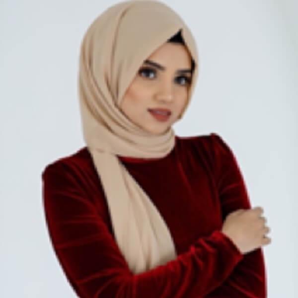 Saima Khan (2019)