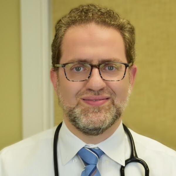 Dr. Anas Al-Kassem