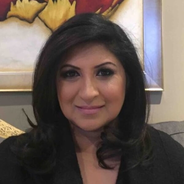 Dr. Nozhat Choudry
